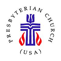 PCCCA Organizational Member
