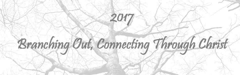2017 branching out